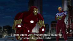 Marvel Actors, Star Lord, Scarlet Witch, Doctor Strange, Robert Downey Jr, Steve Rogers, Avengers Infinity War, Winter Soldier, Tony Stark
