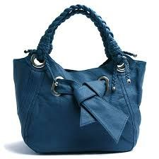 bags - Google Search
