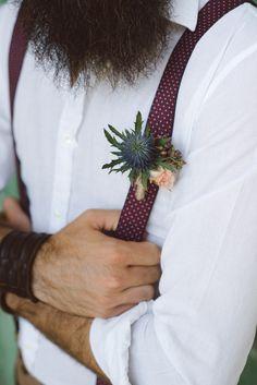 bohemien-bretelle-bottoniera-sposo-margherita-calati-fotografa