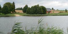 Haus am Krummen See |
