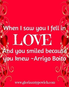 Love a first sight... sigh #romance #lovestories #relationships Check out my blog at www.gloriaantypowich.com C I Fall In Love, Falling In Love, Smile Because, Family Quotes, Your Smile, Relationships, About Me Blog, Romance, Check