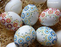 slyšíš ??? .. . . .to je jaro . ..... (modré) / Zboží prodejce kohlrabi | Fler.cz