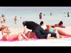 Dancing with Beach Girls (PRANKS GONE WRONG) - Pranks on People - Funny Pranks - Best Pranks 2014 - http://positivelifemagazine.com/dancing-with-beach-girls-pranks-gone-wrong-pranks-on-people-funny-pranks-best-pranks-2014/
