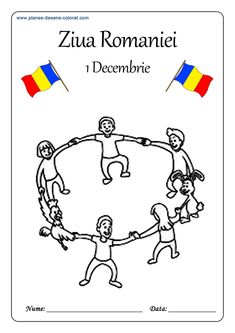 desene de colorat de ziua romaniei 6 Gerbil, Chinchilla, Koi, Snoopy, Fictional Characters, Chinchillas, Fantasy Characters