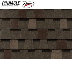 Best 9 Best Impact Resistant Roofing Shingles Images Shingle 400 x 300