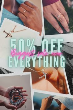 Our biggest sale ever! Serengetee's entire site is 50% off now through Monday 11/30! #cybermonday #sale Goncalves, Cyber Monday Sales, 50 Off Sale, Summer Sale, Unisex