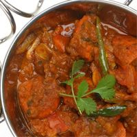 My Dukan Diet : Tochitura de pui Curry, Ethnic Recipes, Food, Curries, Eten, Meals, Diet