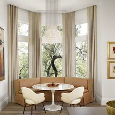 Couch-Falten-designer möbel