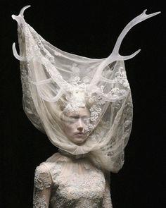 """65 Likes, 3 Comments - Kayleigh Deborah Mckenzie (@kaymck_x) on Instagram: """"My favourite design! Alexander McQueen!!! #alexandermcqueen #favorite #designer #design #lace…"""""""