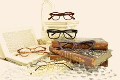Can eyewear merchandising really boost sales?