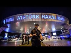 Spotlight with Sibel & Spiro- Istanbul Airport Terror: Glaring Unasked & Unanswered Questions - http://www.therussophile.org/spotlight-with-sibel-spiro-istanbul-airport-terror-glaring-unasked-unanswered-questions.html/