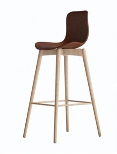 397 best bar and counter stools images in 2019 bar stools bar