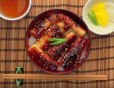 身近な食材で楽しく♩「なんちゃってうなぎの蒲焼き丼」の作り方 - macaroni
