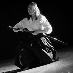 Foto do Instagram por I'm peyman _ I love aikido. • 8 de Dezembro de 2015 às 10:06