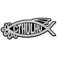 Dna Fish Dna Car Emblem Designs For Atheist Pendant Pinterest