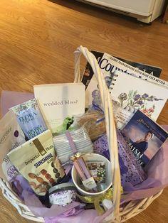 Bliss, Thanksgiving, Basket, Follow Jesus, Classic, Derby, Thanksgiving Tree, Classic Books, Thanksgiving Crafts