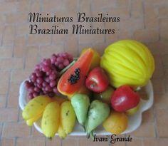 https://www.etsy.com/pt/shop/MiniaturaBrasileira