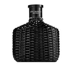 Outras Artisan Black Eau de Toilette John Varvatos - Perfume Masculino - 125ML…
