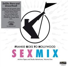 Frankie_Goes_To_Hollywood_Sex_Mix_a.jpg (512×511)