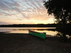 Road tripping down the Wisconsin River ~ recommended by blogger Traveling Ted!