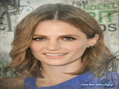 processed images for stana katic
