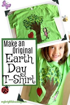 104 Best Earth Day Arts & Crafts for Kids images in 2019