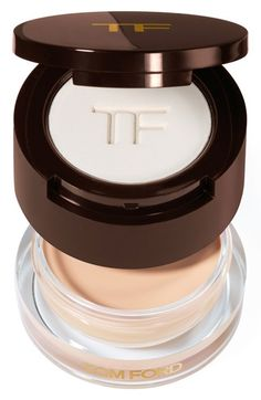 Tom Ford Eye Primer Duo available at #Nordstrom