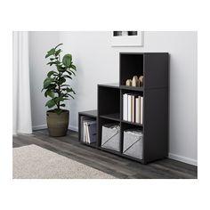 PUDDA Corbeille  - IKEA