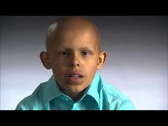 Pediatric Cancer Treatment - UC Davis Comprehensive Cancer Center