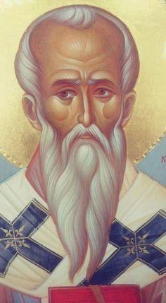 Home Altar, Byzantine Icons, Orthodox Icons, Altars, Fresco, Classic Style, Saints, Creations, Beautiful