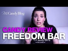 Candy Review: Freedom Bar Chocolate Bar Review Candy Review: Freedom Bar Chocolate Bar Review #Freedombar #veterans #military #army #navy #airforce #marines #support #fundraiser #mscandyblog @youtube #trailer #subscribe #candy #candyblog #candyreviews #candyhauls #candystorereviews #candyshopreviews #candyvideo #youtube #video