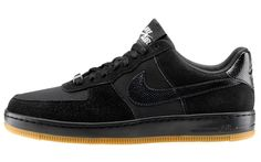 NIKE AIR FORCE 1 ULTRA FORCE Prezzo: 96,00€ Compra online: http://www.aw-lab.com/shop/nike-air-force-1-ultra-force-5016235 Spedizione Gratuita!