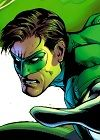 Planeta Heróis (PH): Lanterna Verde - Hal Jordan [Novos 52]