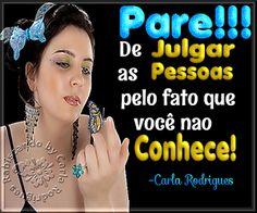 Rabiscando By Carla Rodrigues