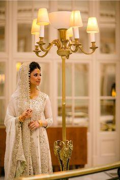 Faiza & Faisal's Classy Waldorf West End Muslim Wedding CeremonyPhotography by Rima Darwash.