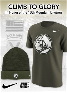 3750b425a Army Football Gear - Official Sideline Collection. Army Football10th  Mountain DivisionGrunt ...