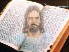 Amaras a tu Projimo como a Ti Mismo dice Jesus Cristo Dios