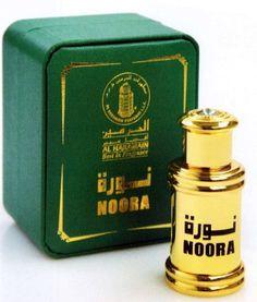 TMAXstore : Noora attar oil price, review and buy in UAE, Dubai, Abu Dhabi | Souq.com