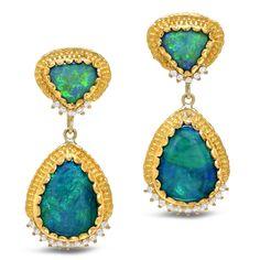 Page 2 « Earrings « Victor Velyan Jewelry