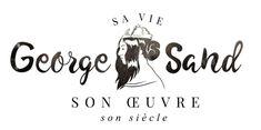 George Sand a vécu tout au long du 19 ème siècle et nous a légué plusieurs milliers de documents écrits. George Sand, Les Oeuvres, Everything