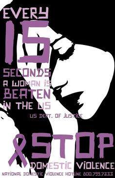 Speak up!  US National Domestic Violence Helpline MAIN NUMBER 1−800−799−7233. UK  24-hour National Domestic Violence Freephone Helpline  0808 2000 247
