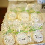 Diana Marie Photography Cookies: Plumeria Cake Studio