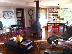 Exclusivo B&B Casa El Pangue Zapallar - Bed & Breakfasts en alquiler en Zapallar, Valparaiso Region, Chile