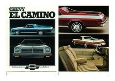 look its your favorite car 16 Year Old, Sport, Vintage Ads, Classic Cars, Automobile, Trucks, 1970s, Wheels, Fox