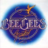 Artist: Bee Gees, The Bee Gees. 'Greatest' was originally a 1979 RSO Records compilation released to showcase The Bee Gees period of success between 1975 and Title: Greatest. Saturday Night Fever Soundtrack, My Favorite Music, My Favorite Things, Mending A Broken Heart, Barry Gibb, Greatest Hits, Lps, Music Songs, Music Videos