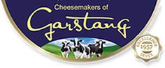 Dewlay Cheese Latest news and Events |