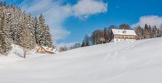 winterlandschaft-mariazell-jan2017-0881