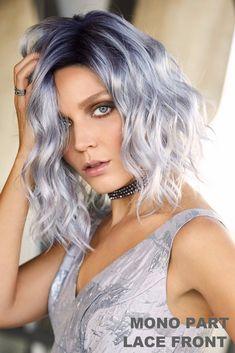 Rene of Paris Wigs - Evanna (#2378) – NameBrandWigs by Joshua24.com