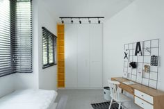 Tel-Aviv-Apartment-Sivan-Livne-Hakim-7