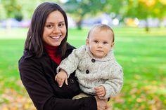 Parole de maman : des conseils de survie pour les parents isolés